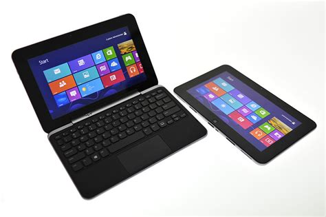 Tablet Laptop dell xps duo 12 laptop tablet xps 10 tablet laptop