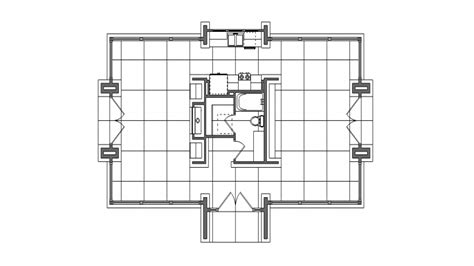 glass house plans glass house floor plan glass house designs glass house