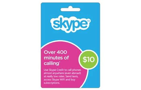 Skype Gift Card - gaming gift cards xbox live gamestop facebook