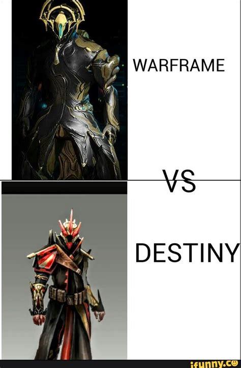 Warframe Memes - warframe memes 28 images some warframe memes warframe
