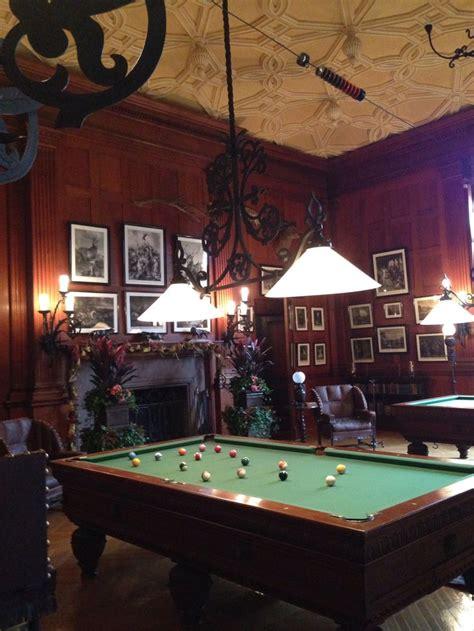 432 best images about biltmore estate on pinterest 2nd