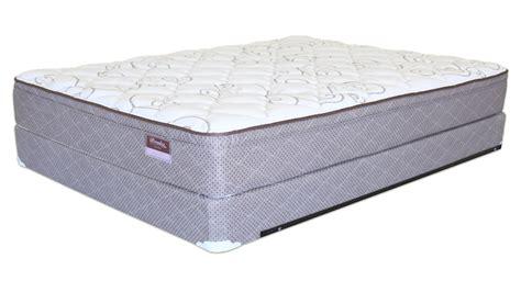 Bowles Mattresses astoria resort series bowles mattress company