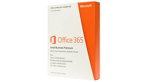 Offic E365 by Office 365 How To Buy It For Your Business Lifehacker Uk