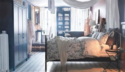 ikea bedroom decorating ideas best ikea bedroom designs for 2012 freshome com