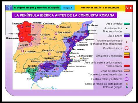 historia de espaa 2 8469812939 historia de espaa bachillerato caroldoey