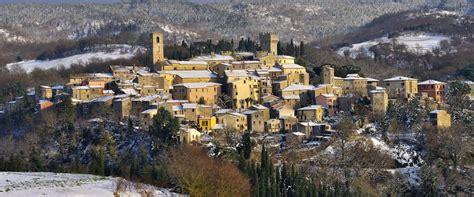 san casciano a bagni visit of san casciano dei bagni borghi italia tour network