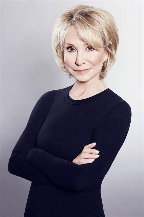 felicity kendal hairstyle 1000 images about great hairstyles and haircuts on
