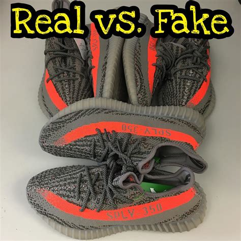 Yeezy 350 V2 Zebra Quality Ua Pk Real Picture are my kicks legit 187 yeezy boost 350 v2