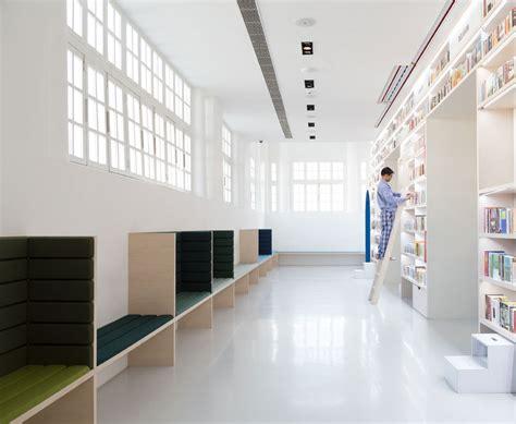 design inspiration delhi passing through intellectualism meets invigoration at