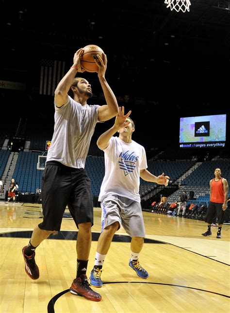 joakim noah basketball shoes adidas launches boost basketball shoes for d