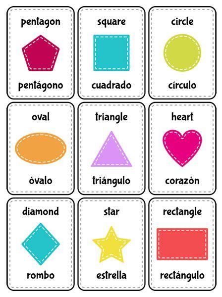 1000 1100 number and word flashcards circles teaching m 225 s de 1000 ideas sobre tarjetas de profesor en