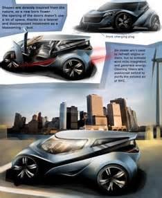 boston motors design competition car body design manhattan motors design competition the winners car