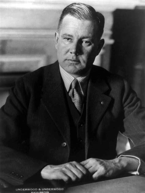 Bronson M. Cutting - Wikipedia