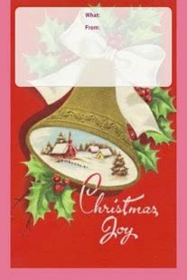merry christmas cards  apps  google play