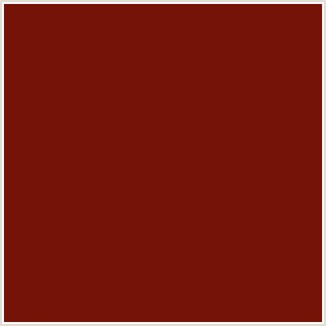 maroonish red reddish maroon with pink mixed combination 751308 hex color rgb 117 19 8 dark burgundy red