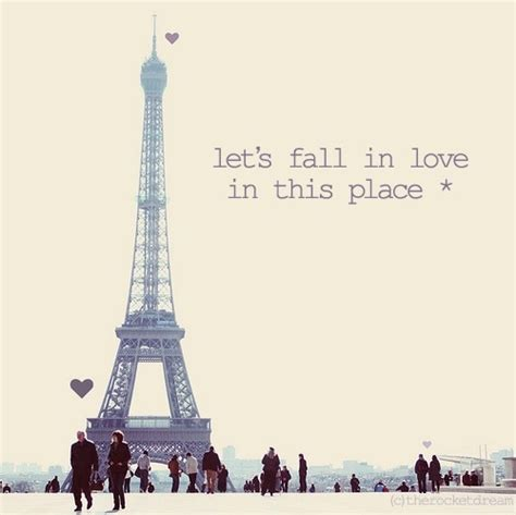 quotes film eiffel i in love paris paris quotes tumblr