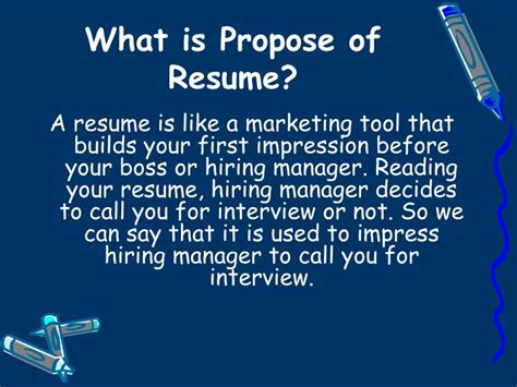 Resume Fetch Upload by Order Your Own Writing Help Now Fetch Resume Upload