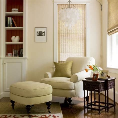 benjamin moore barely beige wall color dove white trim