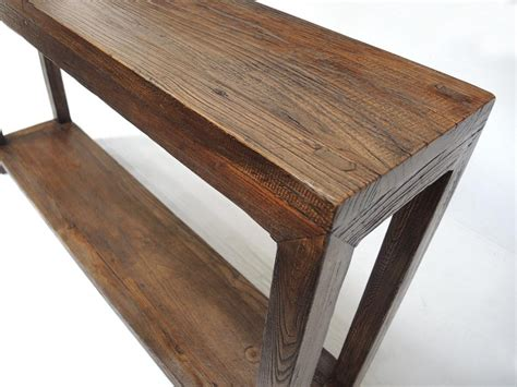 slim sofa table slim sofa table slim sofa table lovely thesofa