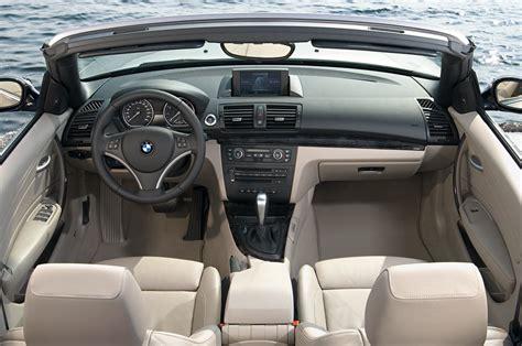 Erfahrungen Mit 1er Bmw by K 220 S 183 News 183 Erste Erfahrungen Bmw 1er Cabrio