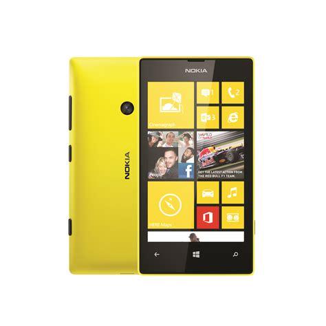 Microsoft Lumia 435 microsoft lumia 435 to launch with insanely low price