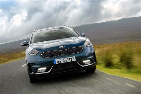 are kia cars reliable is kia a reliable brand 28 images are kia reliable a