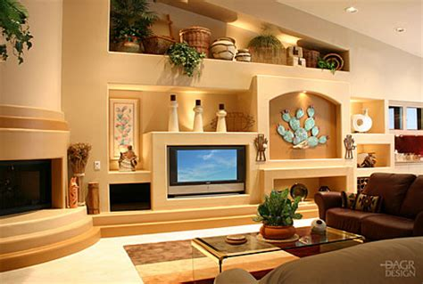 home theater home interiors interiors design living