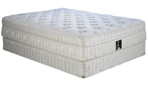 Vera Wang King Mattress by Designer Fashion Addicts Fashion News June 2006