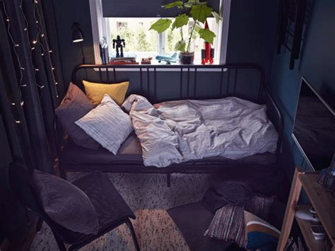 Reading Chair For Bedroom tips for the ultimate teen room