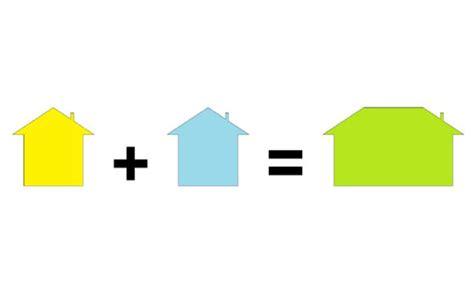 detrazione interessi mutuo seconda casa detrazioni per prima casa detrazione irpef per