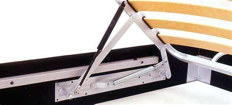 meccanismi per divani letto produzione meccanismi per divani letto provini meccanismi a