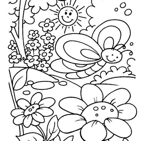 coloring pages for elementary students elementary coloring pages kids coloring page