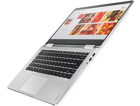 Laptop Lenovo 710 comprar port 225 til convertible 2 en 1 710 lenovo espa 241 a