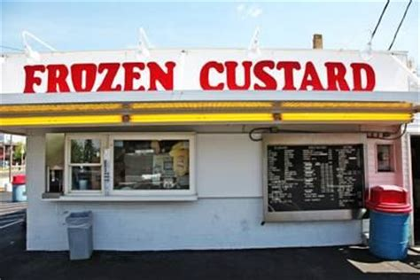 Ted Drewes Gift Cards - 17 best images about ted drewes st louis mo on pinterest natural bridge history