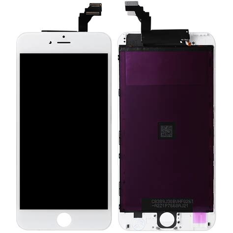 Lcd Screen Iphone 6 touch screen digitizer lcd display assembly for iphone 6