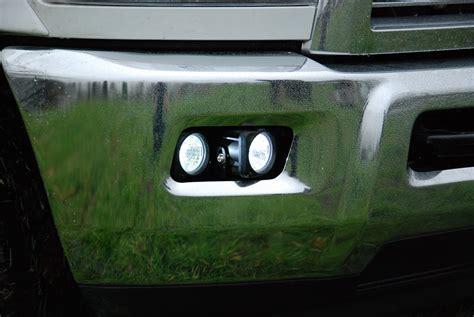 dodge ram led lights vision x lighting s bright easy led light kits for dodge