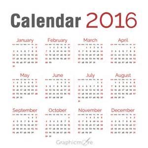 Free Calendar Design Templates by Maroon Calendar 2017 Template Design Free Vector File