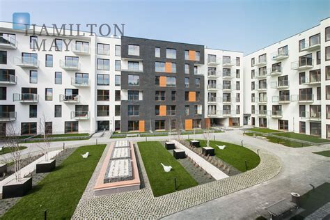 Krakow Appartments by Apartments For Sale In The Novum Development Hamilton May