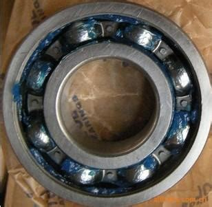 Bearing 6313 2rs Jed 6313 6313 zz 6313 2rs bearing 6313 bearing 65x140x33 hongxing bearing