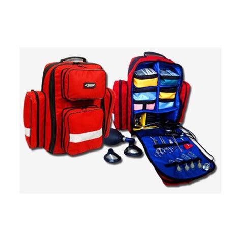Jual Lu Emergency Jakarta indonesia supply sell jual emergency disaster kit bag