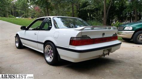 1991 Honda Prelude Si by Armslist For Sale 1991 Honda Prelude Si