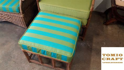 Patio Furniture Cushions Johannesburg Patio Cushions Manufacturing Tomio Craft Upholstery