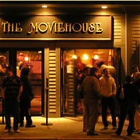 millerton movie house the moviehouse cinema 48 main st millerton ny phone number yelp