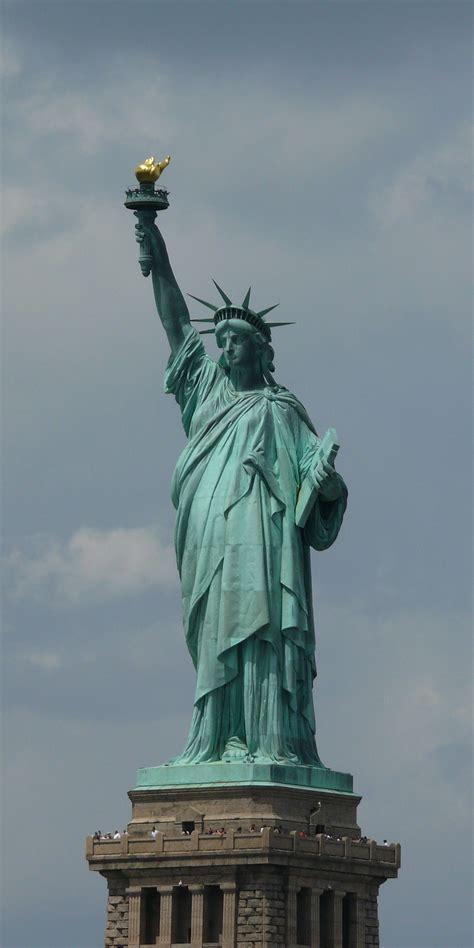 statue of liberty wikipedia file statue of liberty 25 jpg wikipedia