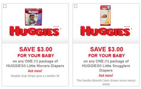 printable huggies coupons july 2015 huggies printable coupon july 2015 2017 2018 best cars