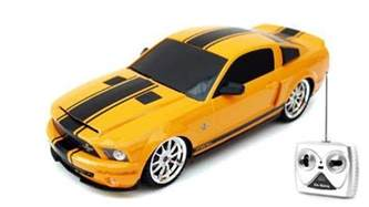 care toys top 8 best car toys of 2015