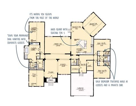 greystone homes floor plans 1000 images about house styles on pinterest storybook