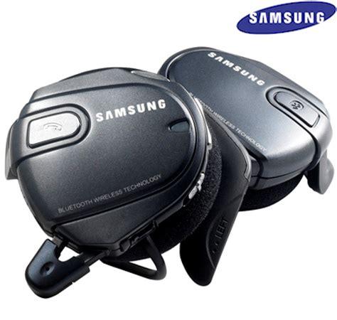 Samsung Bluetooth A2dp Stereo Headset digitalsonline samsung i9001 galaxy s plus samsung