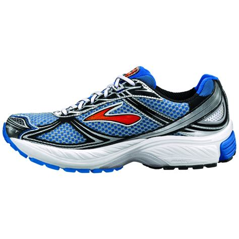 running shoes ghost 5 ghost cushioning shoes northern runner