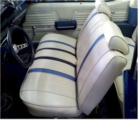 cars with bench front seat most cars had front bench seats so they could fit three in